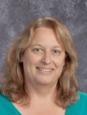 Ms. Tara