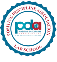 Positive Discipline Association Lab School
